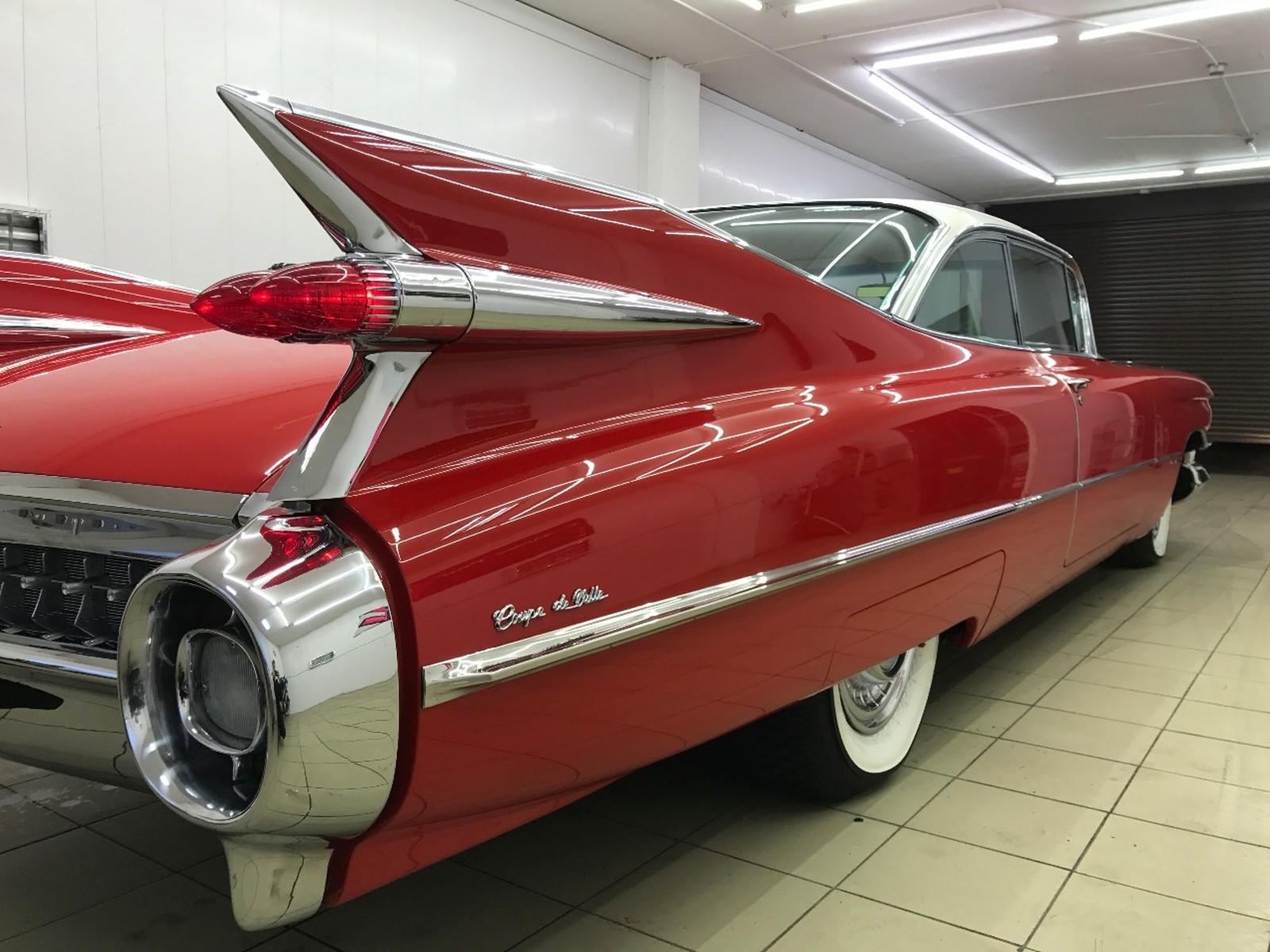 профессиональная реставрация старинных авто